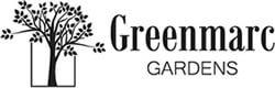 Greenmarc Gardens