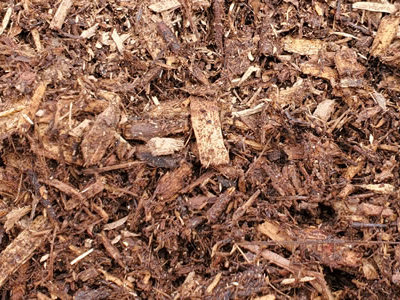 House Mulch