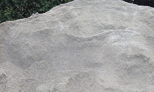 limestone_screenings